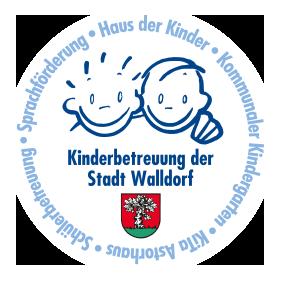 Kinderbetreuung-Walldorf